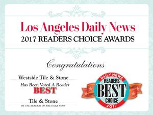 westside_los_angeles_daily_news_award_2017