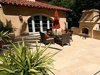 shop-outdoor-tiles-now