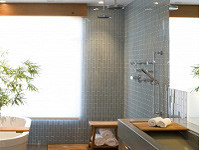 shower-tiles-shop-now