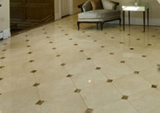 Westside Floor Tiles