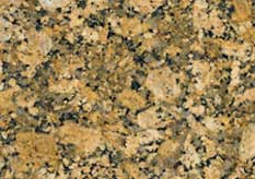 Westside Granite Tiles