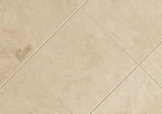 Westside Limestone Tiles