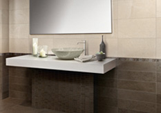 Westside Porcelain Tiles