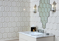 Westside Wall Tiles